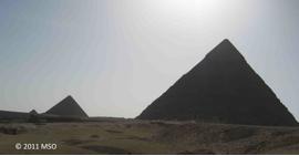 pyramids1.png